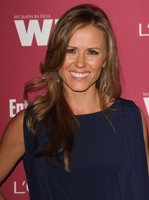 Trista Sutter