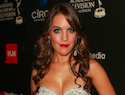 INTERVIEW: Kristen Alderson talks Kiki at 2013 Daytime Emmys