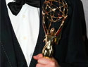 2013 Daytime Emmy Awards: The complete list of winners