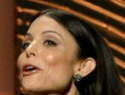 2013 Daytime Emmy Awards: Top 5 moments from the show