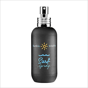 Bumble & Bumble Surf Spray