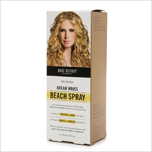Marc Anthony True Professional Dream Waves Beach Spray