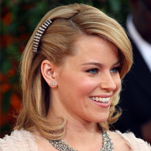 Award-worthy hairstyles
