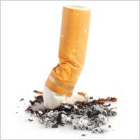 cigaratte