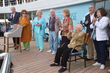 2013-tcm-cruise-sail-away-party