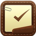 2Do app
