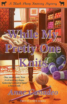 Read a cozy mystery, learn a new hobby