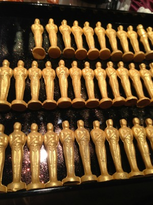 ChocolateOscars