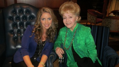 debbie-reynolds-and-veronica-dudo-on-the-tcm-cruise