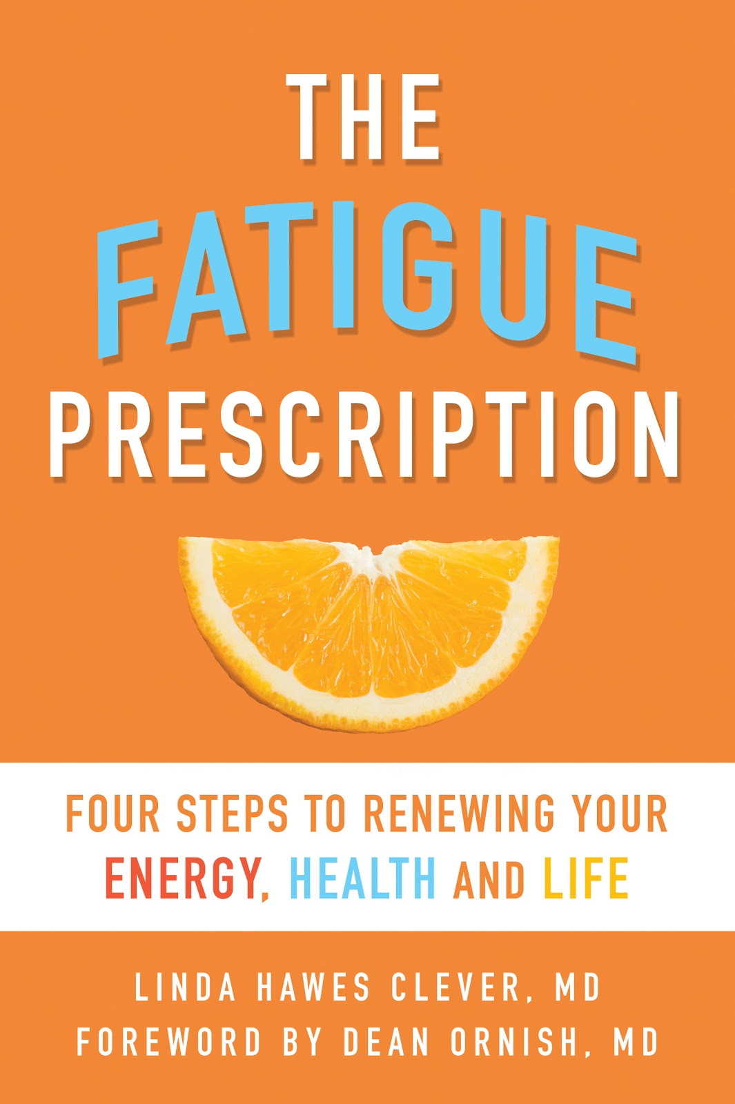 The Fatigue Prescription