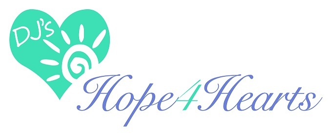 DJ's Hope 4 Hearts