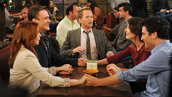 How I Met Your Mother gets ninth and final season