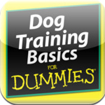Dog Training Basics for Dummies app