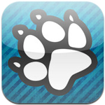 Dog Translator app