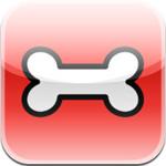 Dogbook app
