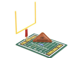 Football set