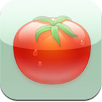 Vegetable Garden Guides app