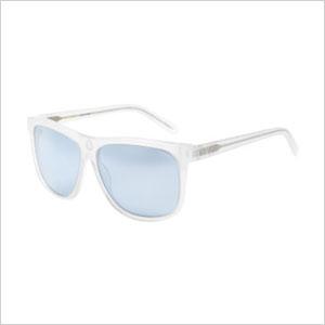 Sabre sunglasses blue