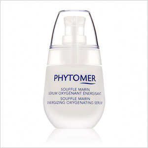 Phytomer Enerizing Serum