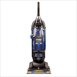 Eureka Suction Seal Vaccuum