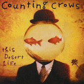 Colorblind Counting Crows