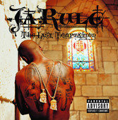 Mesmerize Ja Rule