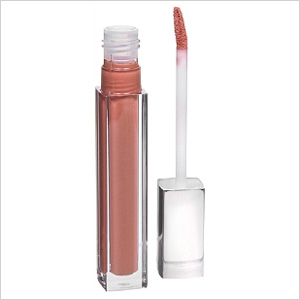 Maybelline iced chocolate lip gloss