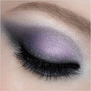 The color of the month: Amethyst