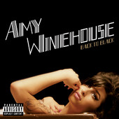 Just Friends Amy Winehouse