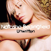 Single Natasha Bedingfield