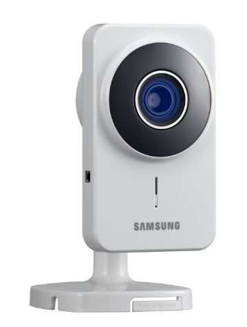 Home tech roundup from CES 2013