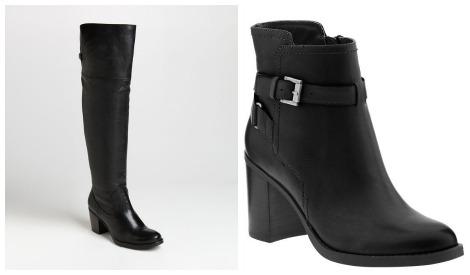 Jenna Dewan-Tatum boots