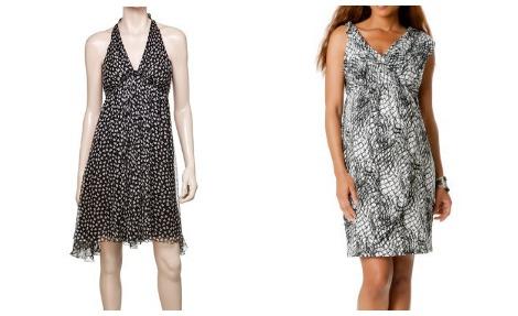 Jenna Dewan-Tatum dresses
