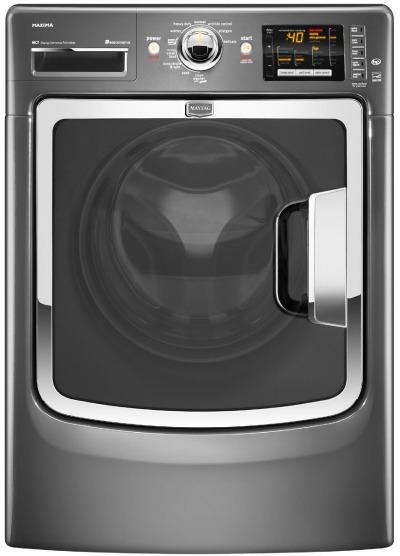 top loader versus front loader washing machine