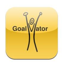 Goalvator