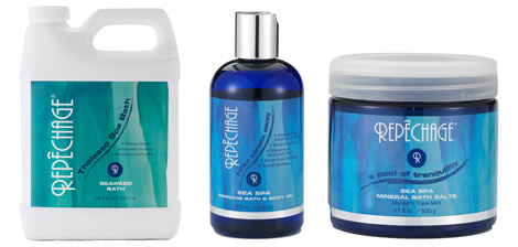 bath time recommended products