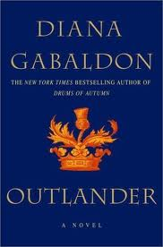 The Outlander