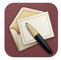 Apple Cards app