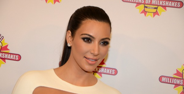 Celebrities and their Botox