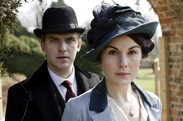 Downton Abbey season 3 episode 3 recap