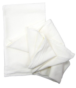 Towels and Home.com Flour Sack Towels