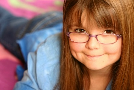early puberty also known as precocious puberty happens earlier than ...