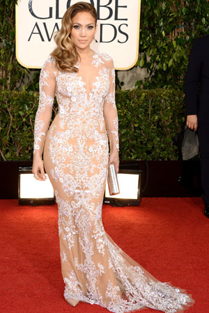 Oh, girl, no: J. Lo, Sienna disappoint