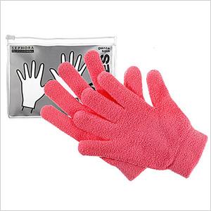 Sephora Collection Spa Gloves