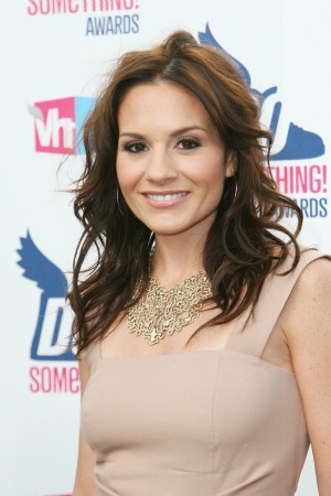 Kara dioguardi husband