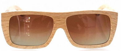 KAYU sunglases