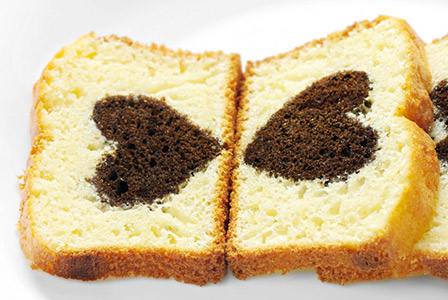 面包 - 咖啡喝〤醉 - 咖啡喝〤醉