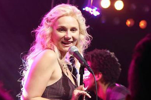 nashville recap: Scarlett performs with Avery's old band