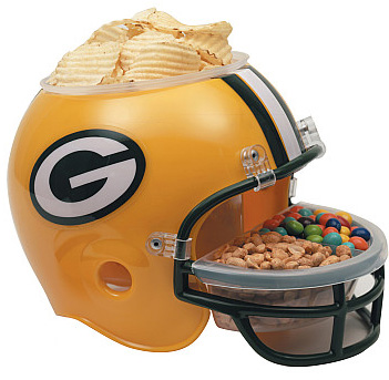 convenient snack helme