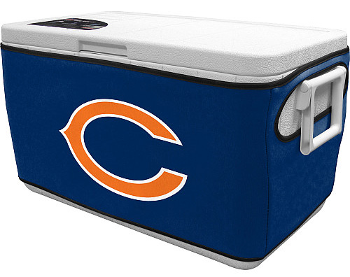 Cooler from the NFL shop